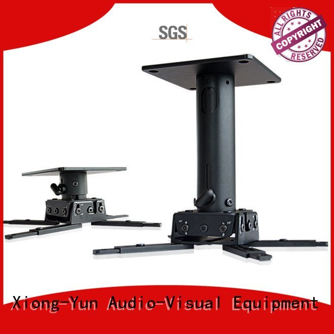 projector bracket ceiling mount mounted or Projector Brackets