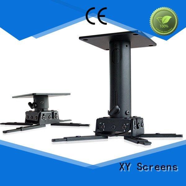 or Projector Brackets dj1c mount