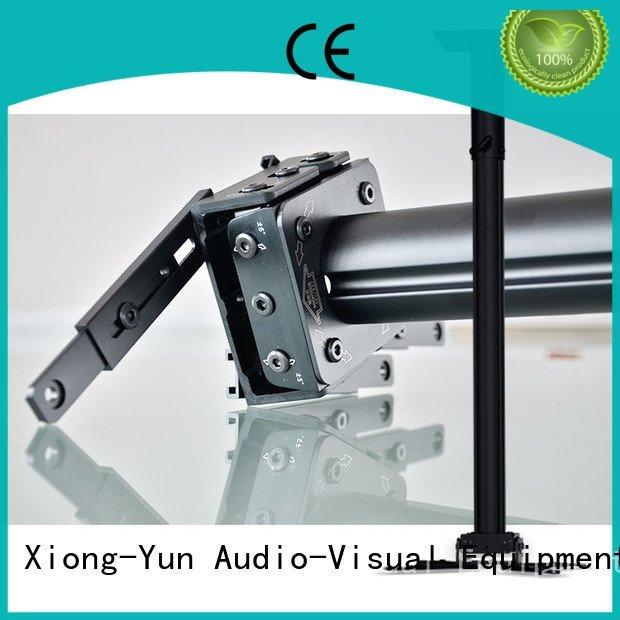 projector bracket ceiling mount dj1c ceiling OEM Projector Brackets XY Screens