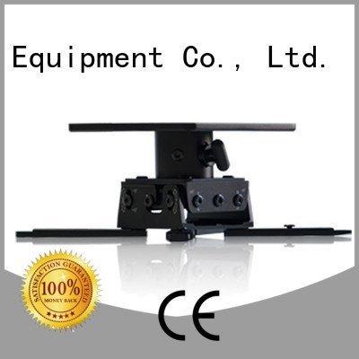 universal dj1e projector bracket ceiling mount XY Screens
