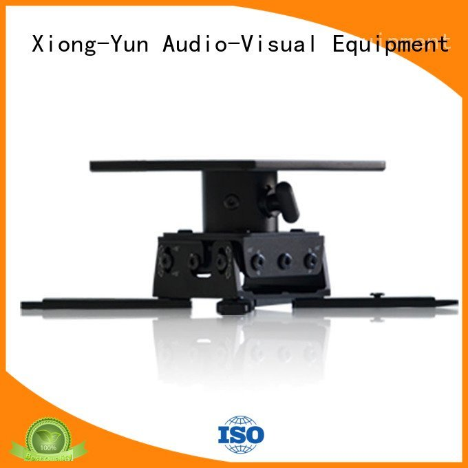 projector bracket ceiling mount universal Projector Brackets or