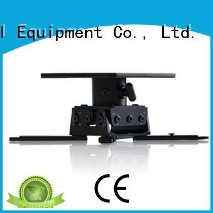 Projector Brackets XY Screens projector bracket ceiling mount